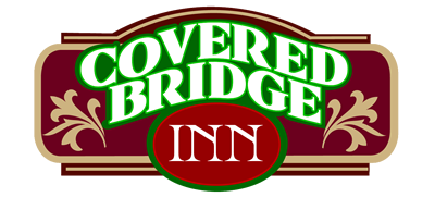 Covered Bridge Inn