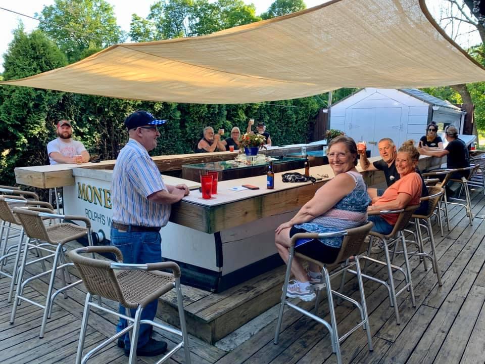 boat bar2